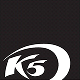 K5 Cafe